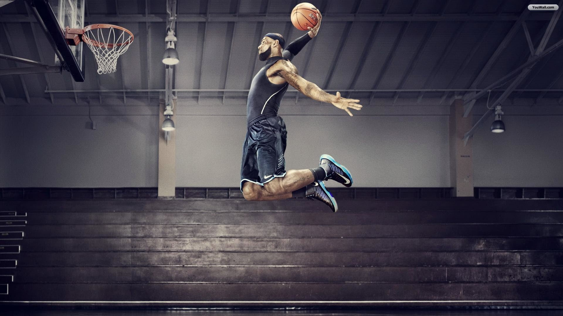 basketball-players-hd-wallpapers-25